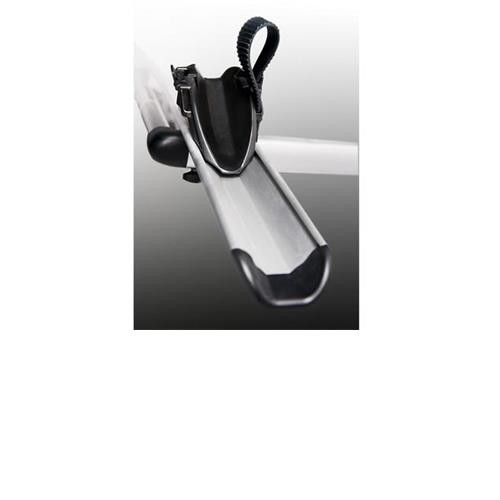 Thule Elite G2 Standard Version Bike Carrier image 5