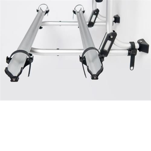 Thule Sport G2 Universal image 3