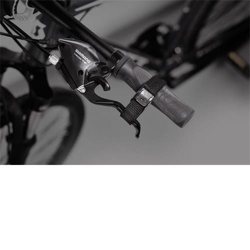 Thule Brake Straps image 2