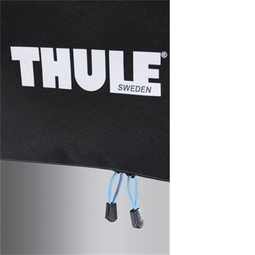 Thule Wall Organizer image 5