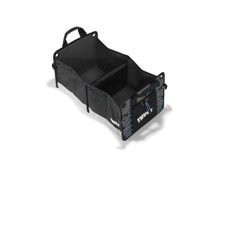 Thule Go Box Medium - black image 2
