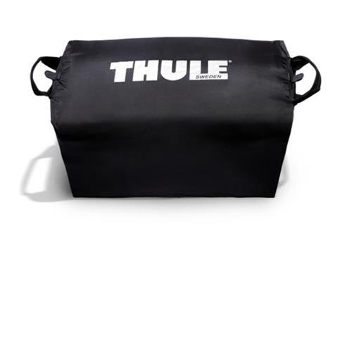 Thule Go Box Medium - black image 3