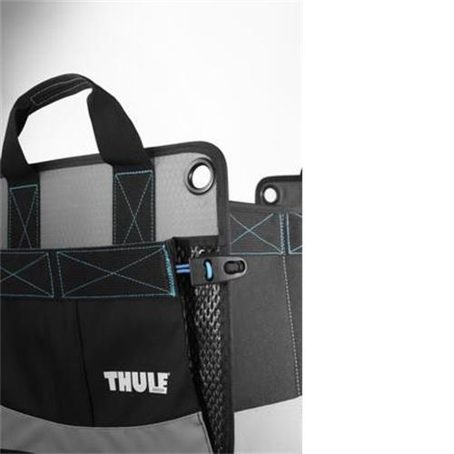 Thule Go Box Medium - black image 4