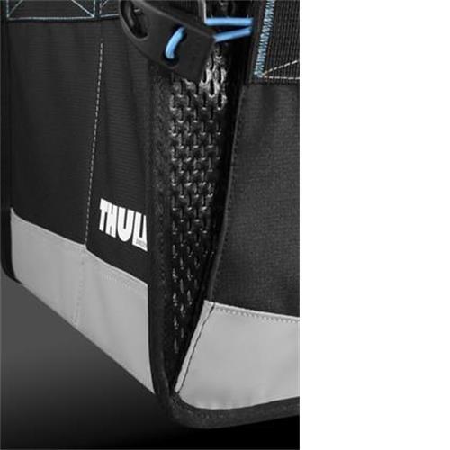 Thule Go Box Medium - black image 5