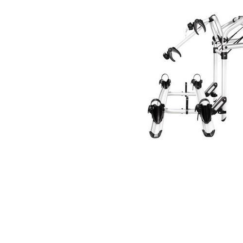 Thule Lift V16 Manual Version image 5