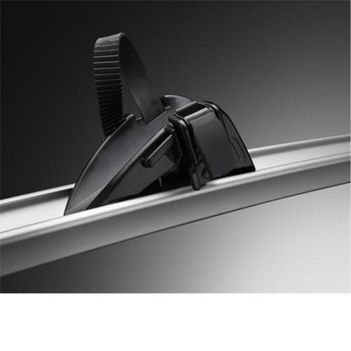 Thule Excellent Standard Version Bike Carrier image 8