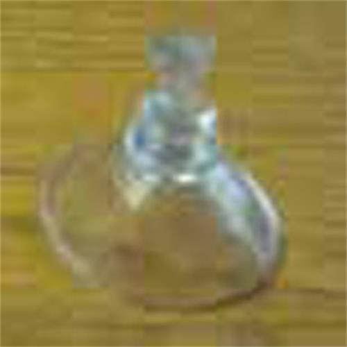 Spare Suction Cap