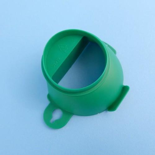 Water Filler Extension