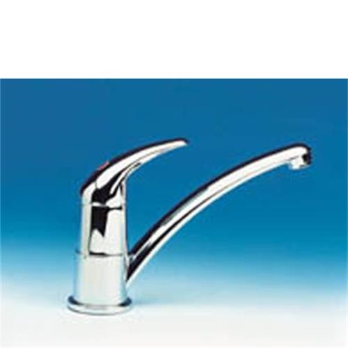 Whale Elite Single Lever Mixer Tap, whale taps, accessories