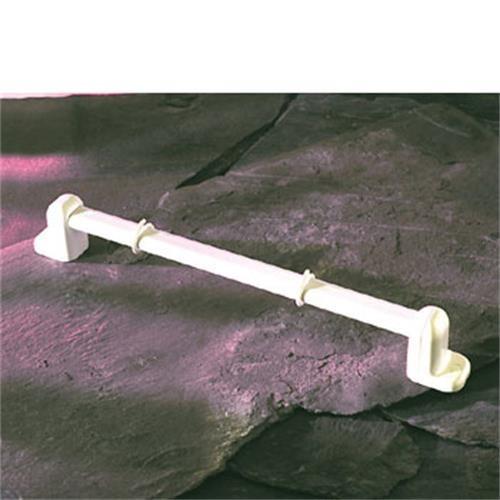 Concept Towel Rail image 1