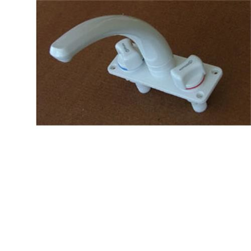 Whale Elegance Long Spout Mixer Tap, whale taps, accessories