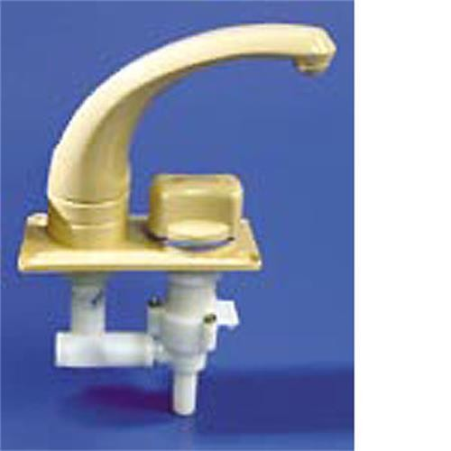 Whale Elegance Single Tap - Beige, whale taps, accessories