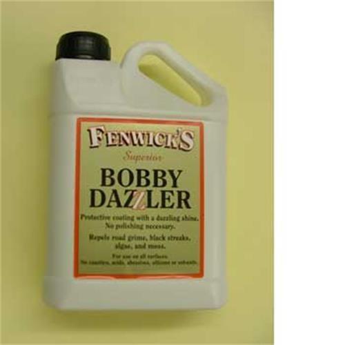 Fenwicks Bobby Dazzler - 1 Litre image 1