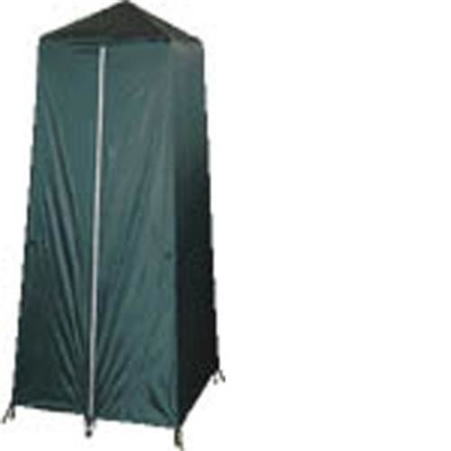 Royal Nylon Toilet Tent image 1