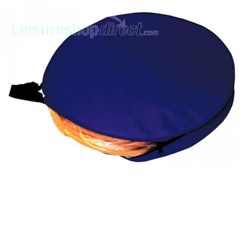 Maypole Storage bag for Mains Cable image 1