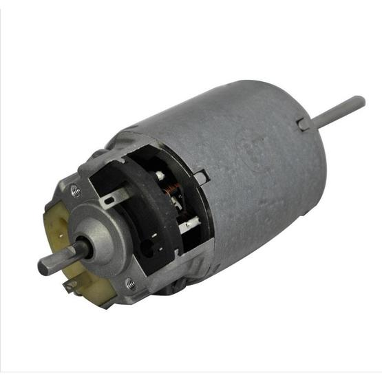 Truma 4000 Heater Motor Truma Heaters Leisureshopdirect