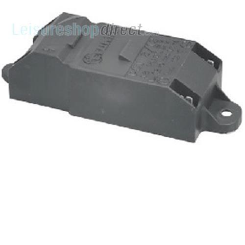 Truma Ignitor 12v for E Gas Heater image 1