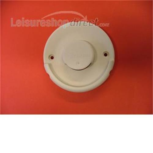 Cowl outer plate E2400 image 1