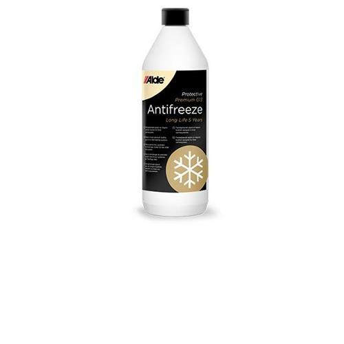 Alde G13 premium antifreeze, 1 litre image 1