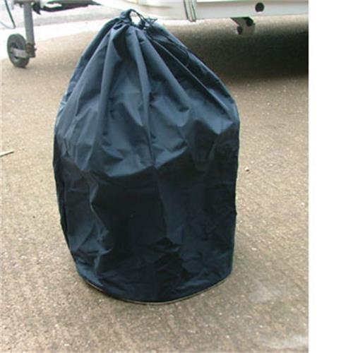 Aquaroll bag GREEN image 1