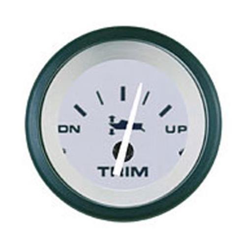 62375E Trim - Honda, gauges, accessories