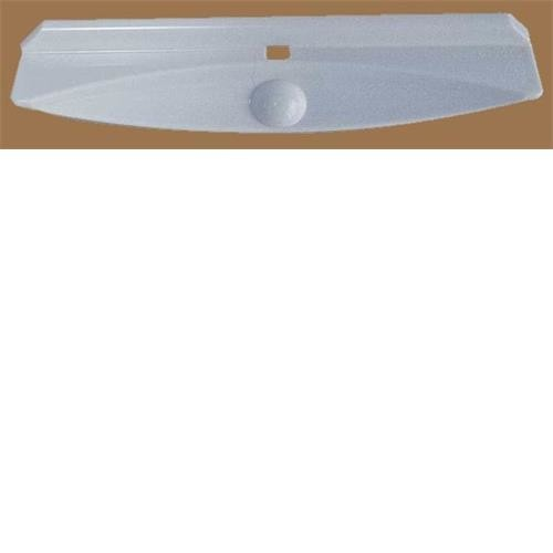 Thetford Shelf Clip Large for Thetford Fridges (62362508) image 1