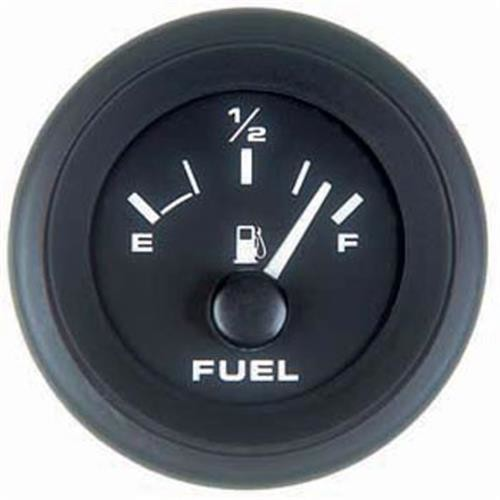 84590FE I/O Water Temp Gauge, gauges, accessories