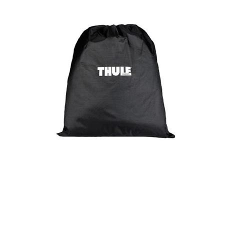 Thule Bike Cover for 2 - 3  Bike Carrier image 2