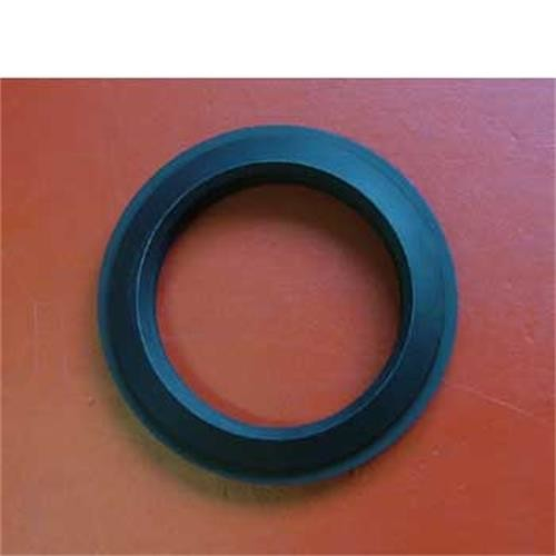Lip seal for Thetford (23721) C200, C250, C260 and C400 Toilets image 3