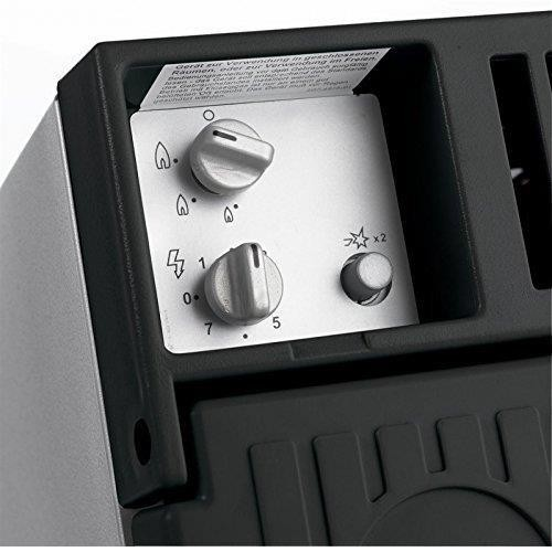 Dometic ACX3 40 Combicool Coolbox (12V/240V/Gas) image 18