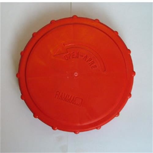 Spare cap for Fiamma 40 litre and 70 litre water tank image 1