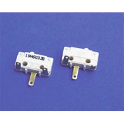 Whale Tap Microswitch MT8000 (Pk 2) image 1