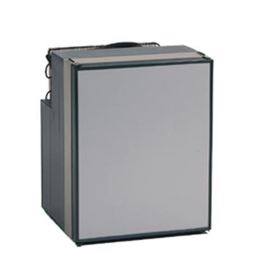 Waeco Coolmatic MDC-65 Fridge