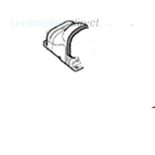 Truma Mover Socket Housing Complete image 1