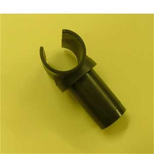 Fork coupling CarbonX Inside 22.5mm for Isabella Awnings image 1