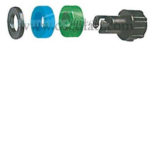 Osculati Inflating Adaptor image 1