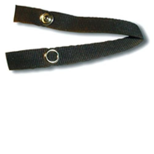 Door ties, 18 cm for Isabella Awnings image 1
