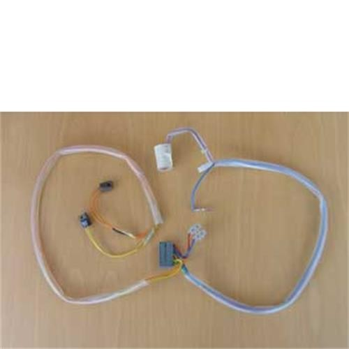 Cable Harness for Truma Ultrastore Series image 1