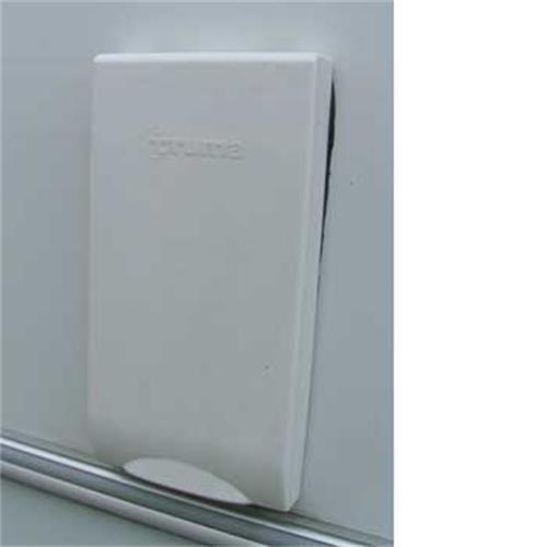 Truma Ultrastore Series Ivory Cowl Cover Truma Code