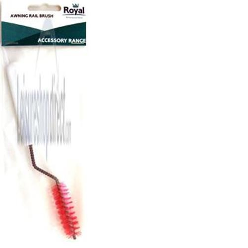 Awning Rail Brush image 1