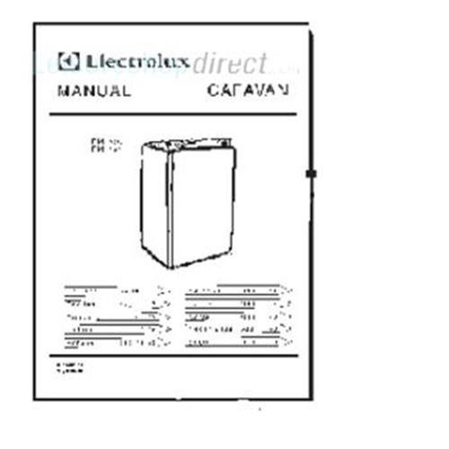 Dometic RMT 7XXX User Manual, De/En image 1