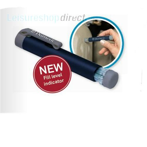 dometic gas level checker pen gc100 gas level gauge. Black Bedroom Furniture Sets. Home Design Ideas