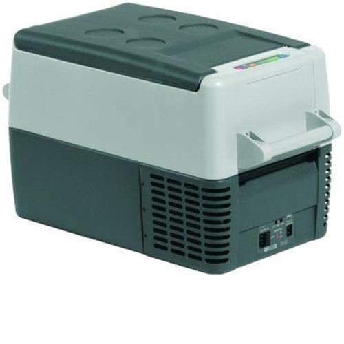 waeco coolfreeze cf 35 waeco coolfreeze cf freezer. Black Bedroom Furniture Sets. Home Design Ideas