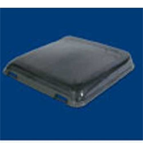 Crystal Lid for Fiamma 160 Roof Vent image 1