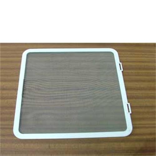 Spare flyscreen and liner for Rooflight 216965 image 1