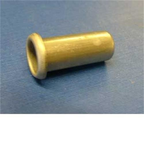 Pipe support sleeve mm hep o push fit water fittings