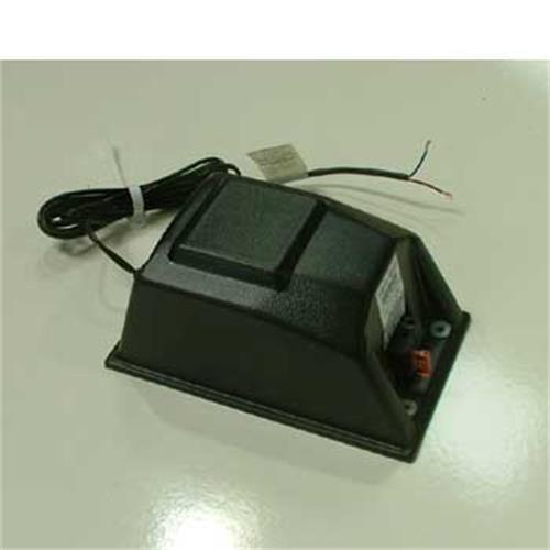 PB10 Powerbox Transformer image 1