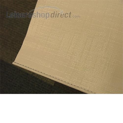 Seitz blind material 1000 x 850mm image 1
