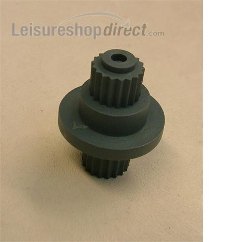 Drive Pinion for Interior Frame HEKI 3 image 1