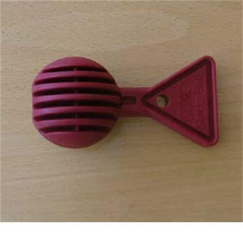 Alko Safety ball image 1